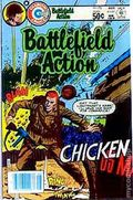 Battlefield Action (1957) 70