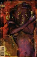 Black Orchid (1993 2nd Series) 22