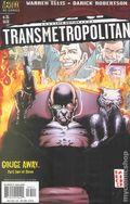Transmetropolitan (1997) 35