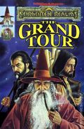 Forgotten Realms Grand Tour (1996) 1