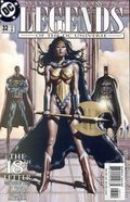 Legends of the DC Universe (1998) 32
