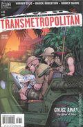 Transmetropolitan (1997) 36