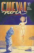 Cheval Noir (1989) 43