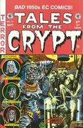 Tales from the Crypt (1992 Russ Cochran/Gemstone) 17