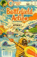 Battlefield Action (1957) 65
