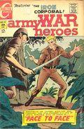 Army War Heroes (1963) 29