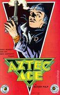 Aztec Ace (1984) 12
