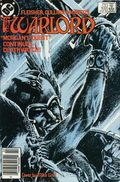 Warlord (1976 1st Series DC) 102