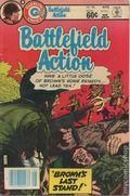 Battlefield Action (1957) 76