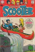 Swing with Scooter (1966) 22