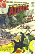 Attack (1971 5th Series Charlton) 3