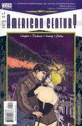 American Century (2001) 4