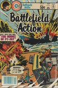 Battlefield Action (1957) 71