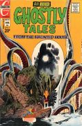 Ghostly Tales (1966 Charlton) 106