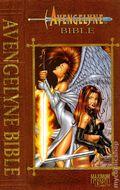 Avengelyne Bible (1996) 1