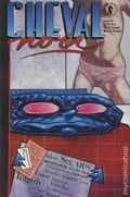 Cheval Noir (1989) 45