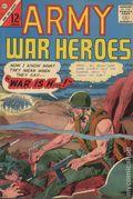 Army War Heroes (1963) 12