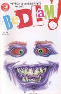 Bedlam (1985 Eclipse) 2