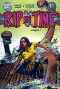 Rip in Time (1986) 4