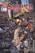 Sojourn (2001 CrossGen) 3