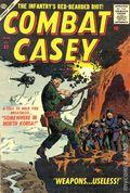 Combat Casey (1952) 32