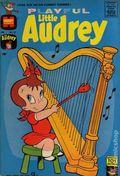 Playful Little Audrey (1957) 25