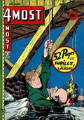 4Most Vol. 7 (1948) Four Most 2
