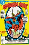 Ambush Bug (1985) 1
