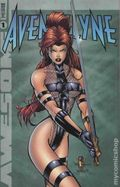 Avengelyne (1999 Awesome) 1C
