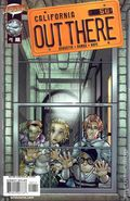 Out There (2001) 1A