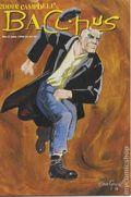 Bacchus (1995 ECC) 35