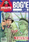 Apocalypse Presents (1991) 6