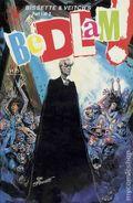 Bedlam (1985 Eclipse) 1