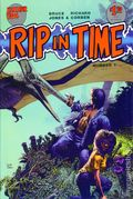 Rip in Time (1986) 1