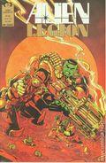 Alien Legion (1987 2nd Series) 15