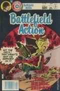 Battlefield Action (1957) 74