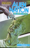 Alien Nation the Skin Trade (1991) 2