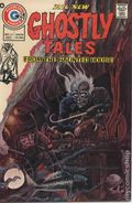 Ghostly Tales (1966 Charlton) 112