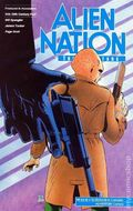 Alien Nation the Spartans (1990) 4