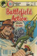 Battlefield Action (1957) 69