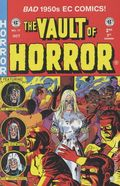 Vault of Horror (1992 Gemstone) 17