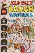 Sad Sack Laugh Special (1958) 75
