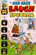 Sad Sack Laugh Special (1958) 80