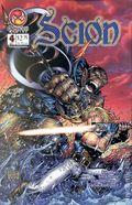 Scion (2000) 4