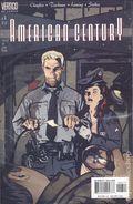 American Century (2001) 6