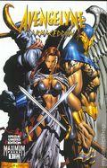 Avengelyne Armageddon (1996) 1B