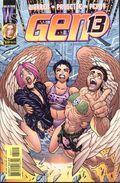 Gen 13 (1995 2nd Series) 69