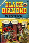 Black Diamond Western (1949) 54