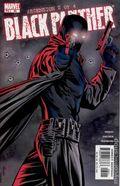 Black Panther (1998 Marvel 2nd Series) 60