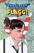 American Flagg (1983 1st Series) 41